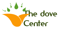 The Dove Center